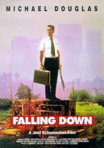 falling_down1