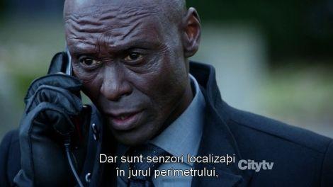 Fringe ultimul episod (11)