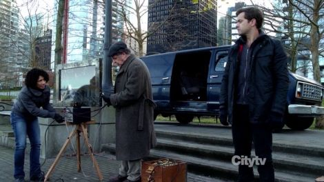 Fringe ultimul episod (15)