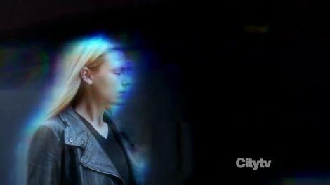 Fringe ultimul episod (23)
