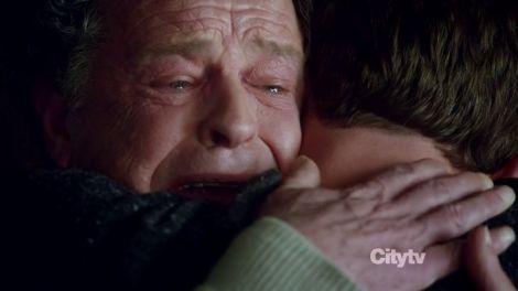 Fringe ultimul episod (47)