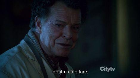 Fringe ultimul episod (58)