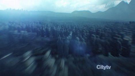 Fringe ultimul episod (7)