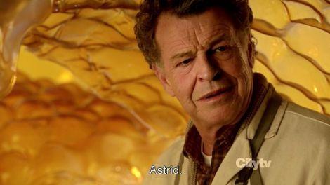 Fringe ultimul episod (70)