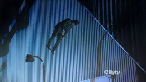 Fringe ultimul episod (84)
