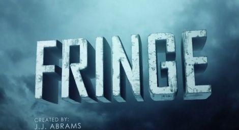 Fringe ultimul episod (9)