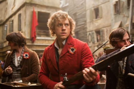 les miserables_3