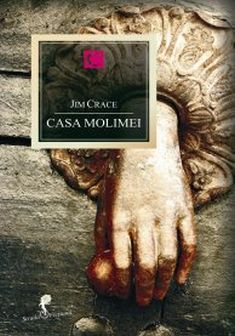 casa_molimei_jim crace