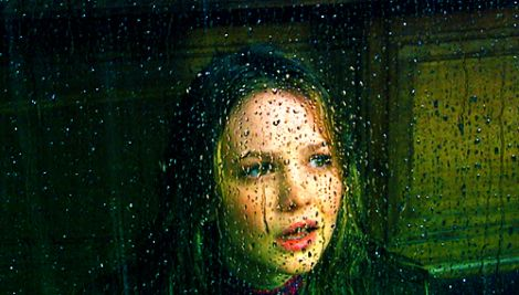 _Doctor Who Blink Carey Mulligan (1)