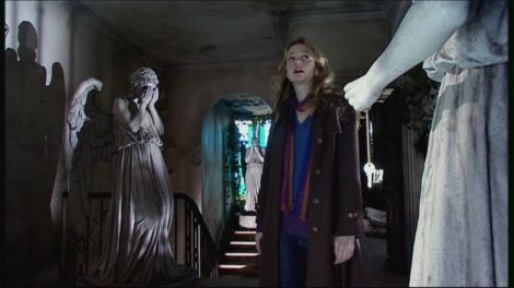 _Doctor Who Blink Carey Mulligan (2)