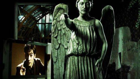 _Doctor Who Blink Carey Mulligan (4)