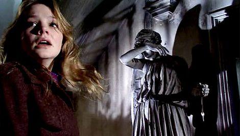 _Doctor Who Blink Carey Mulligan (6)