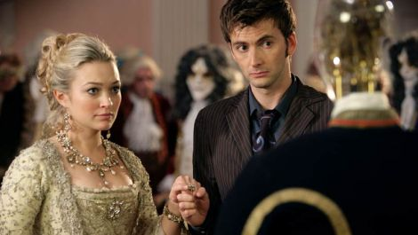 _Doctor Who The Girl in the Fireplace David Tennant (1)