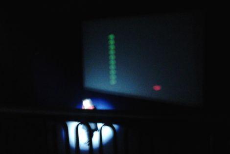 scena kinoautomat