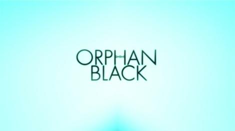 _Orphan Black (15)