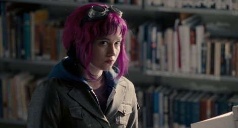 _Scott Pilgrim vs the World (18)