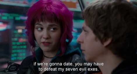 _Scott Pilgrim vs the World (45)