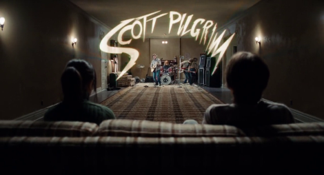 _Scott Pilgrim vs the World (6)