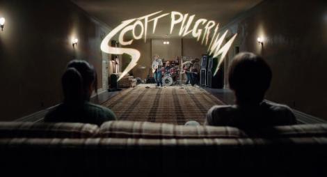_Scott Pilgrim vs the World (6)