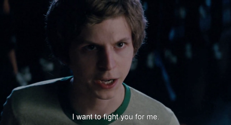 _Scott Pilgrim vs the World (73)