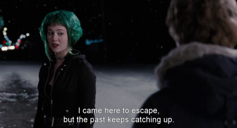 _Scott Pilgrim vs the World (87)