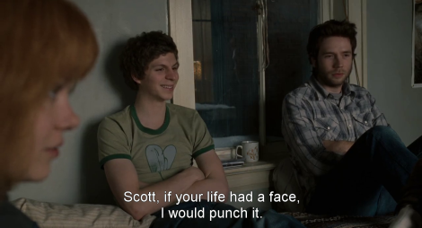 _Scott Pilgrim vs the World (9)