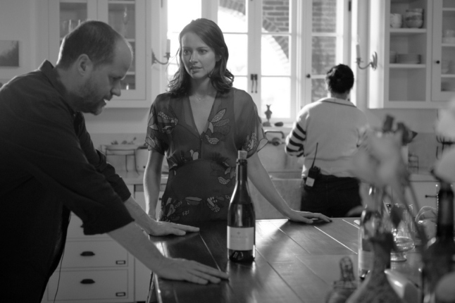 Amy-Acker-and-Joss-Whedon-in-Much-Ado-About-Nothing-2012-Movie-Image