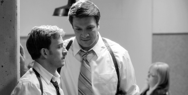 Nathan-Fillion-in-Much-Ado-About-Nothing-2012-Movie-Image-600x302